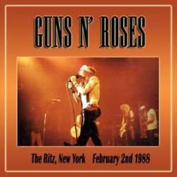 Los diez mejores discos en directo - Página 4 Guns19