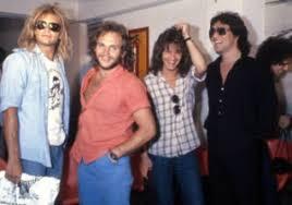 EDDIE VAN BASTEN, DAVIDS LEE ROTH... VAN HALEN BEGINS - Página 10 Halen_21
