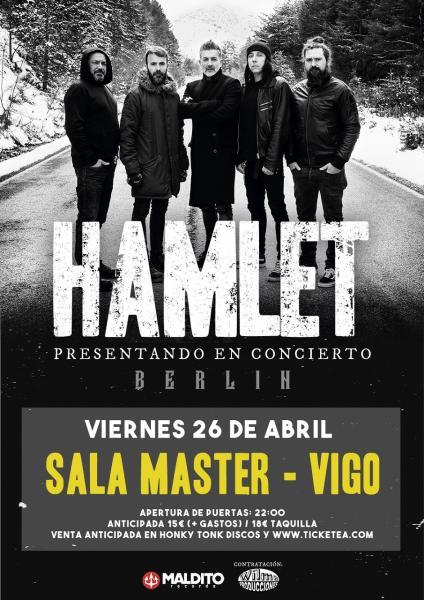 y mas avances... HAMLET - Página 4 Hamlet10