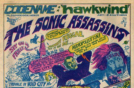 Hawkwind al AZKENA!!!!!!!!!! - Página 3 Hank_111