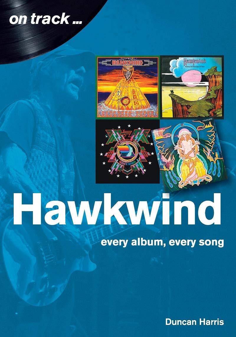 Hawkwind al AZKENA!!!!!!!!!! - Página 3 Hank_210