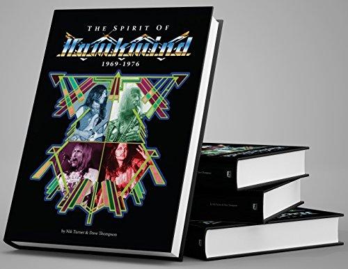 Hawkwind al AZKENA!!!!!!!!!! - Página 3 Hank_311