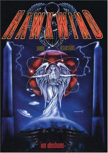 Hawkwind al AZKENA!!!!!!!!!! - Página 3 Hank_610