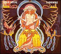 Hawkwind al AZKENA!!!!!!!!!! - Página 3 Hawk_410