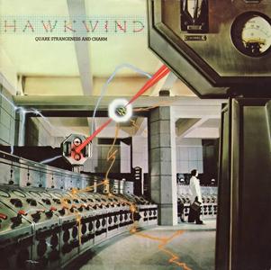 Hawkwind al AZKENA!!!!!!!!!! - Página 3 Hawk_710