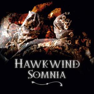Hawkwind al AZKENA!!!!!!!!!! - Página 3 Hawkwi10
