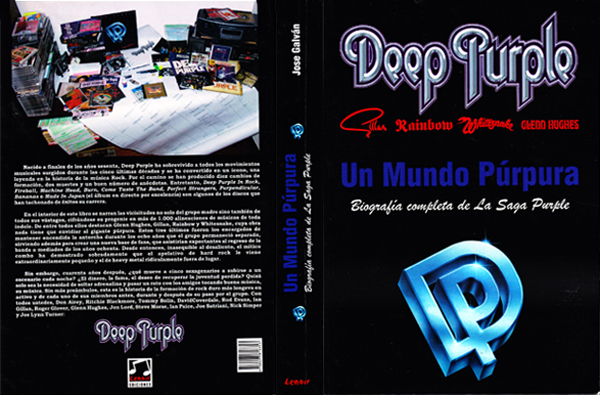 ROCK SINFÓNICO - ROCK PROGRESIVO. - Página 21 Hemero10