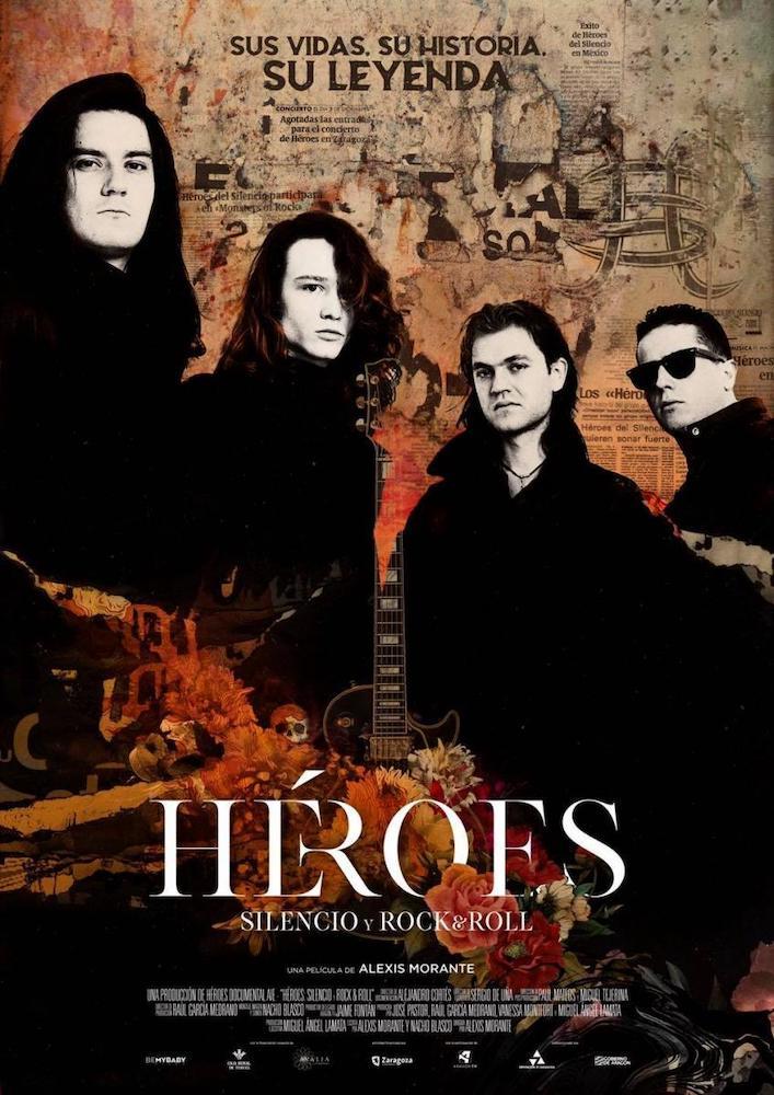 ¿Documentales de/sobre rock? - Página 3 Heroes10