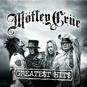 El final de Motley Crue??? Nooooo - Página 5 Hits10
