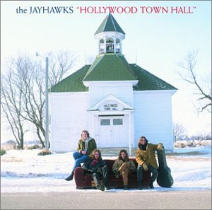 The Jayhawks - Página 13 Hollyw11