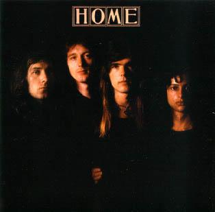 NO FELIPING: los discos de AC/DC de peor a mejor - Página 3 Homeal10