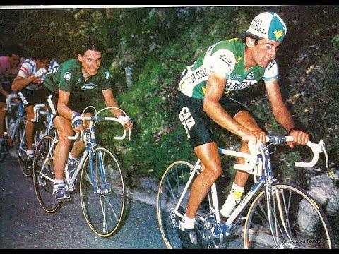 Mejor ciclista español de la historia - Página 5 Hqdefa15