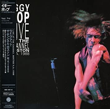 Los diez mejores discos en directo - Página 3 Iggy12