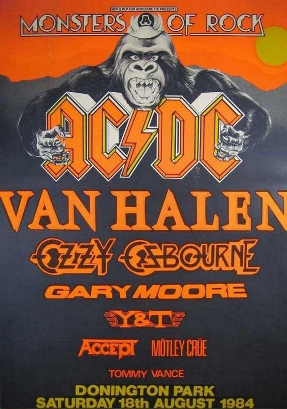NO FELIPING: los discos de AC/DC de peor a mejor - Página 3 Il_57010