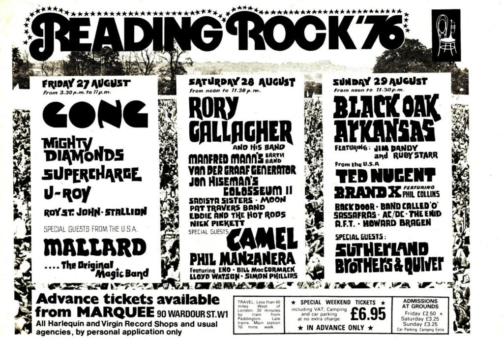 NO FELIPING: los discos de AC/DC de peor a mejor - Página 17 Il_ful10