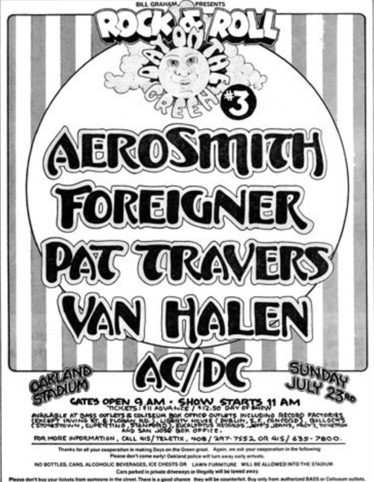 NO FELIPING: los discos de AC/DC de peor a mejor - Página 5 Image_10