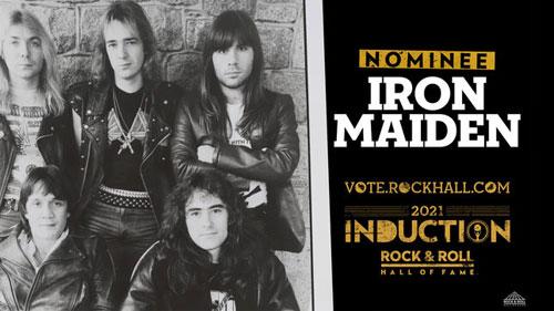 Iron Maiden - Página 5 Imaide14