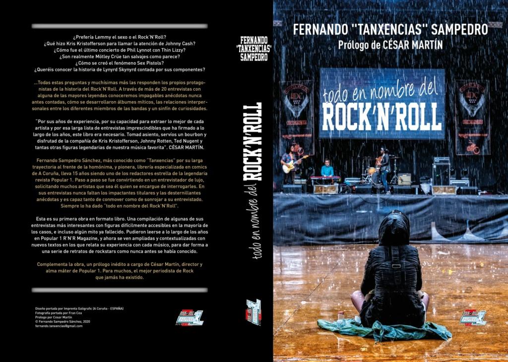 Libros de Rock - Página 3 Img-2019