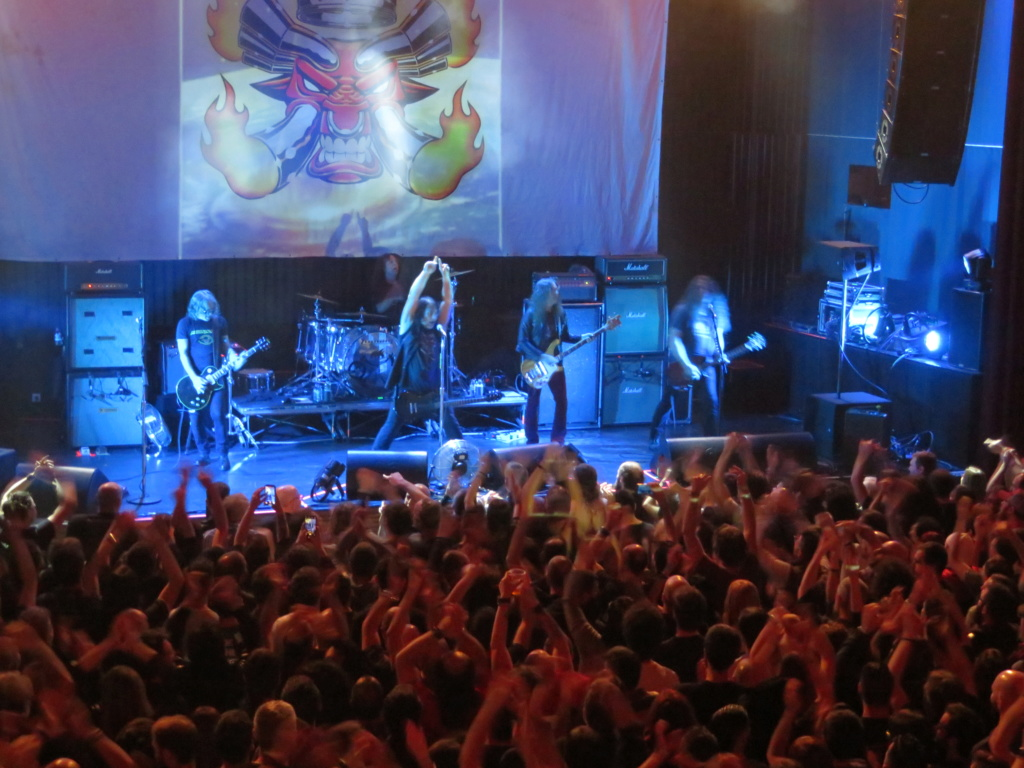 Monster Magnet - A Better Dystopia (2021) Img_1215