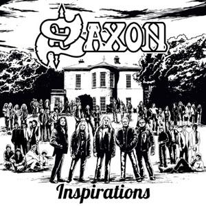 Saxon - Página 8 Inspir10