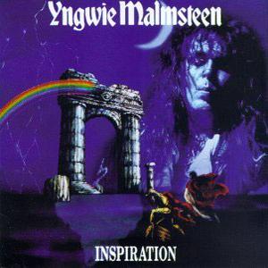 Disco favorito de Yngwie Malmsteen - Página 4 Inspir11
