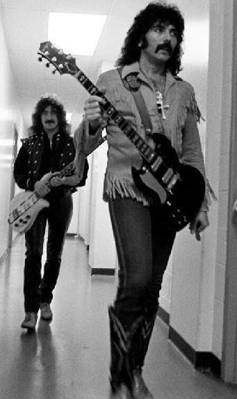 Black Sabbath 50: Legado - Página 15 Iommi11