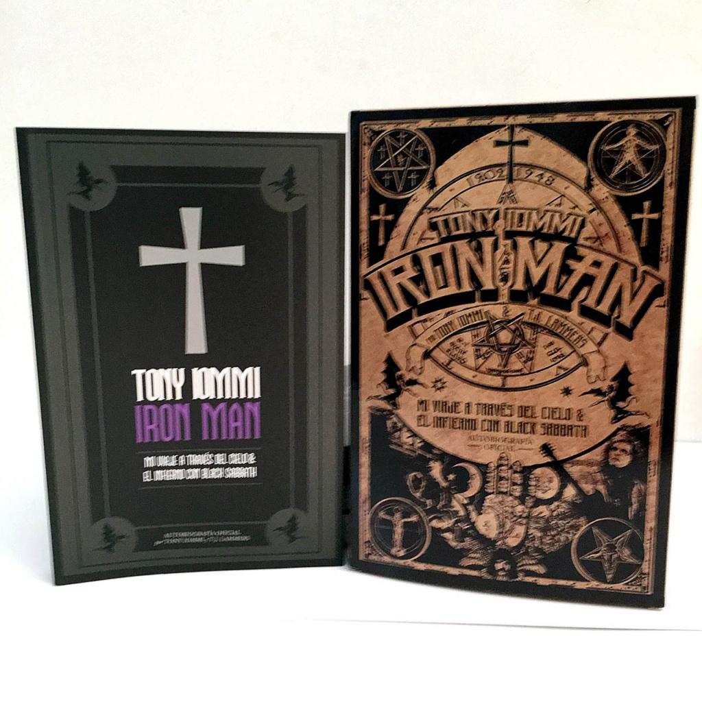 Libros de Rock - Página 6 Iommi12