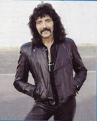Black Sabbath 50: Legado - Página 6 Iommi_10