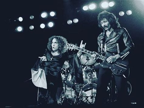 Black Sabbath 50: Legado - Página 6 Iommi_11