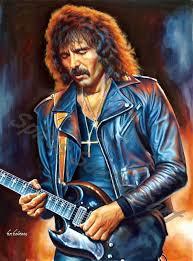 Black Sabbath 50: Legado - Página 6 Iommi_12