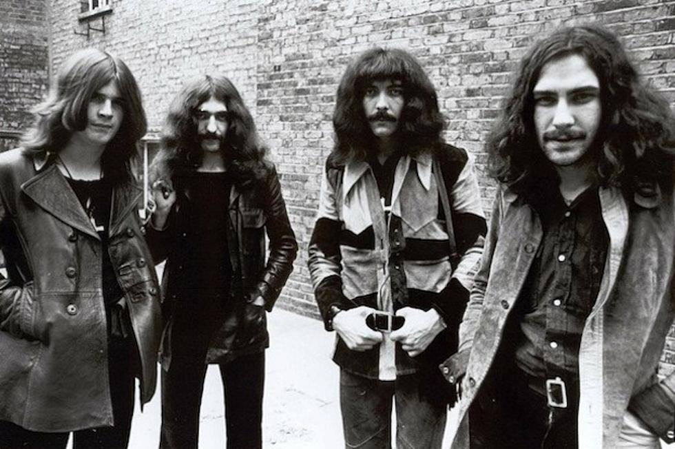 Black Sabbath 50: Legado - Página 6 Iommi_13