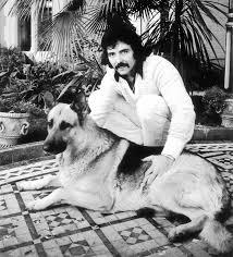 Black Sabbath 50: Legado - Página 6 Iommi_14