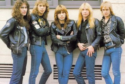 JUDAS PRIEST - METAL TOPIC (el hilo oficial) Iron_m11