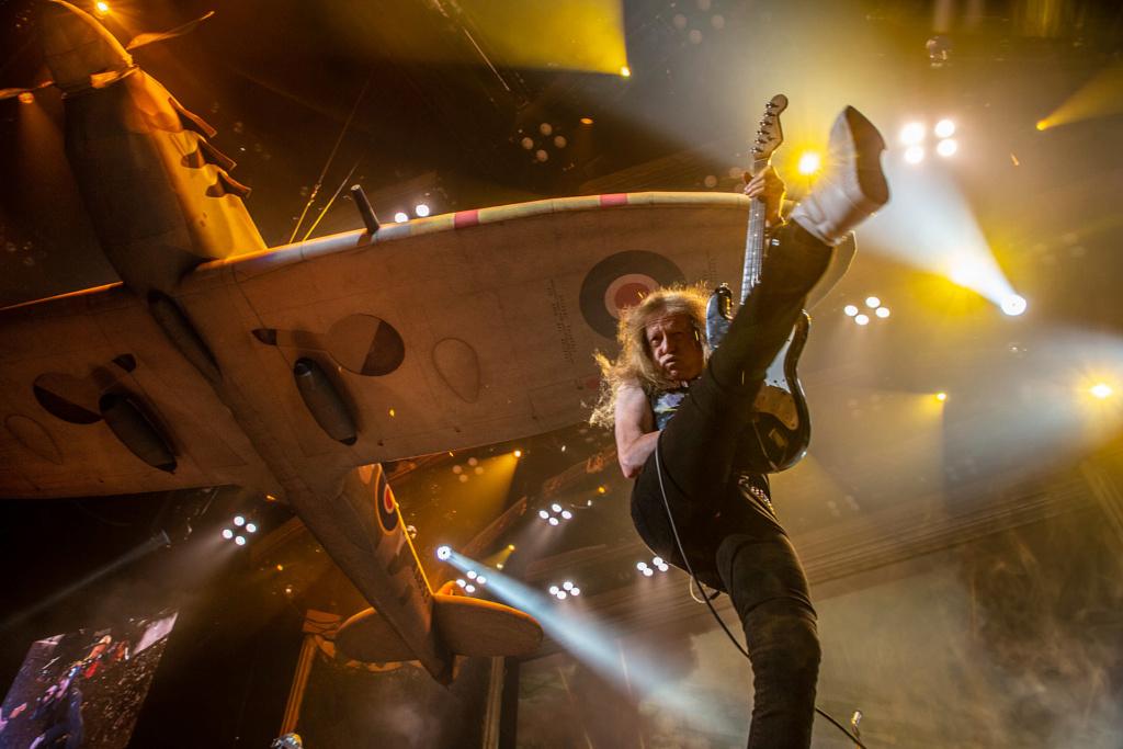 Iron Maiden - Página 8 Iron_m12