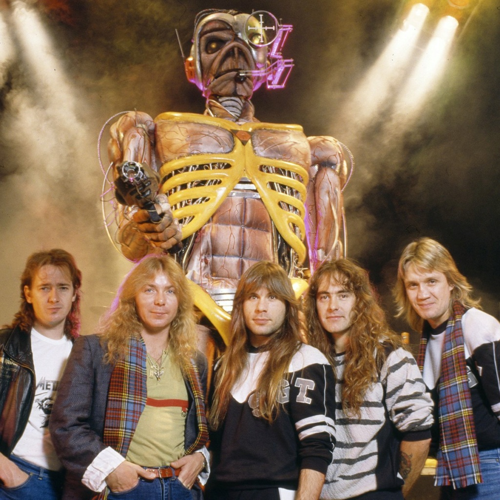 Iron Maiden - Página 3 Iron_m29
