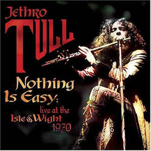 JETHRO TULL(TODA LA PUTA SEMANA) - Página 9 Isle10