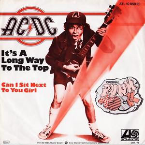 NO FELIPING: los discos de AC/DC de peor a mejor - Página 4 It_s_a10