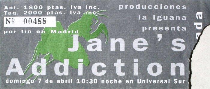 El topic de JANE'S ADDICTION - Página 7 Janes10