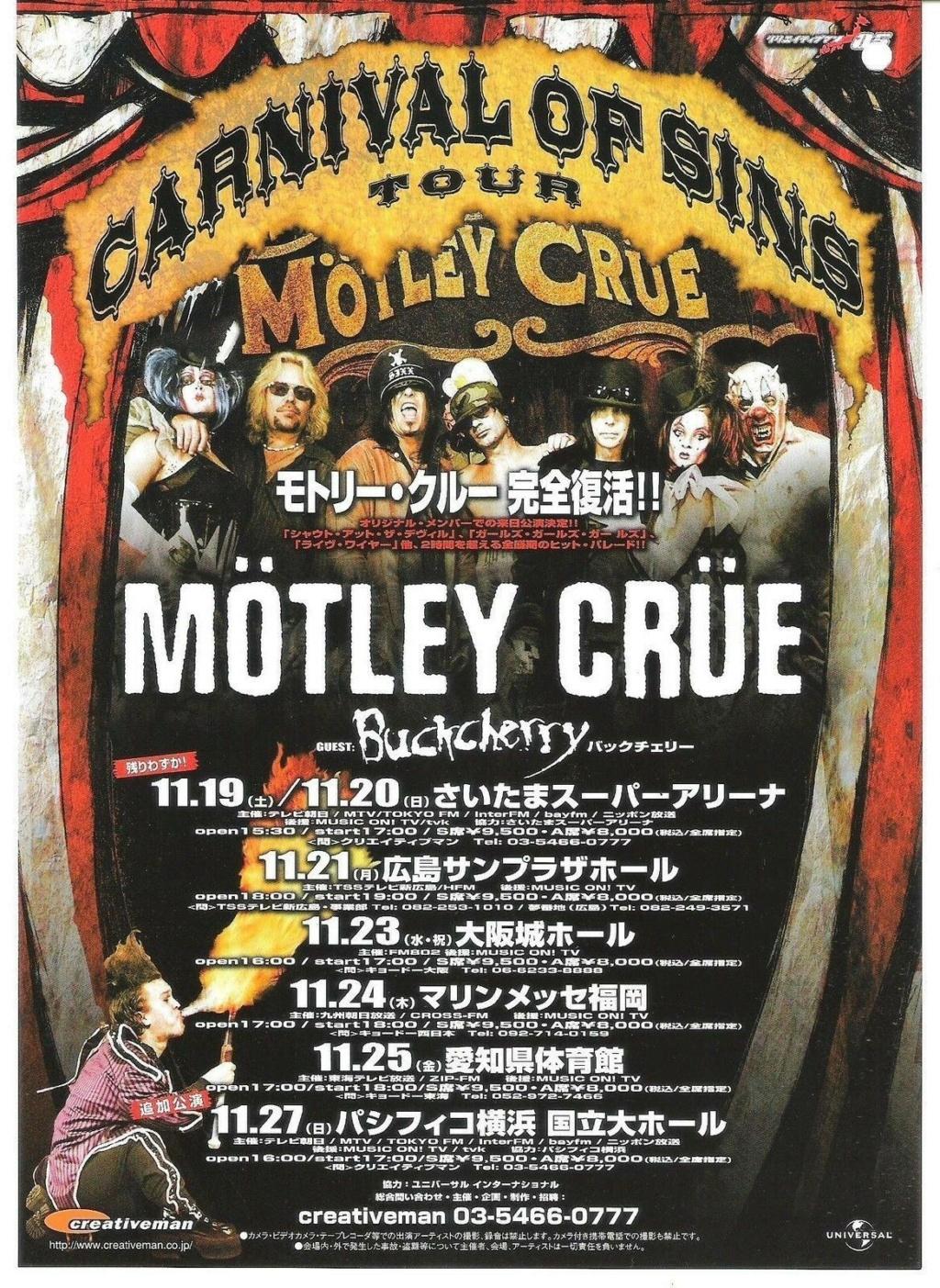 El final de Motley Crue??? Nooooo - Página 7 Japan11