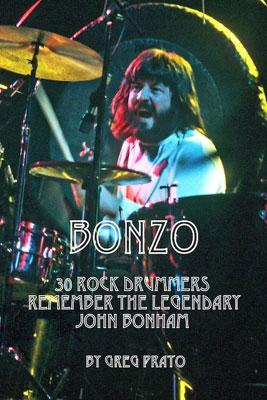 Libros de Rock - Página 4 Jbonha10