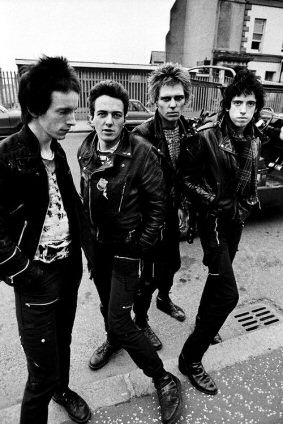 The Clash!!! - Página 4 Joe_310