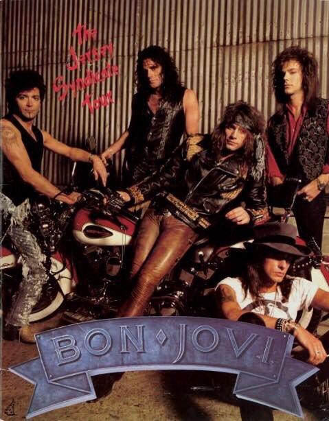 Jon Bon Jovi se queda calvo... - Página 6 Jon12