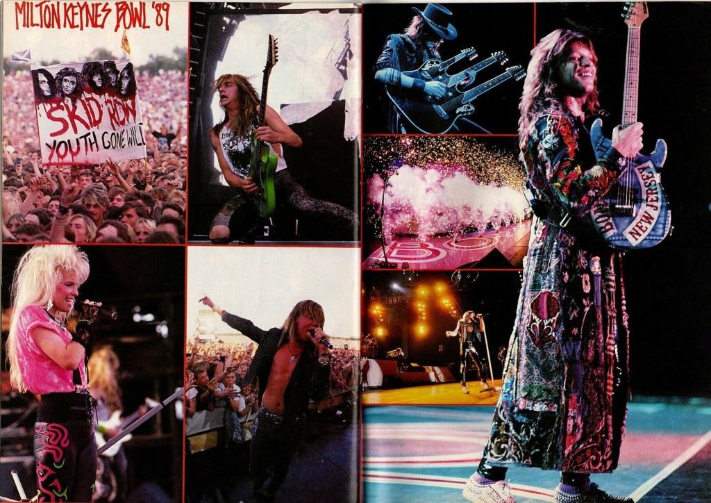 Jon Bon Jovi se queda calvo... - Página 5 Jon_210