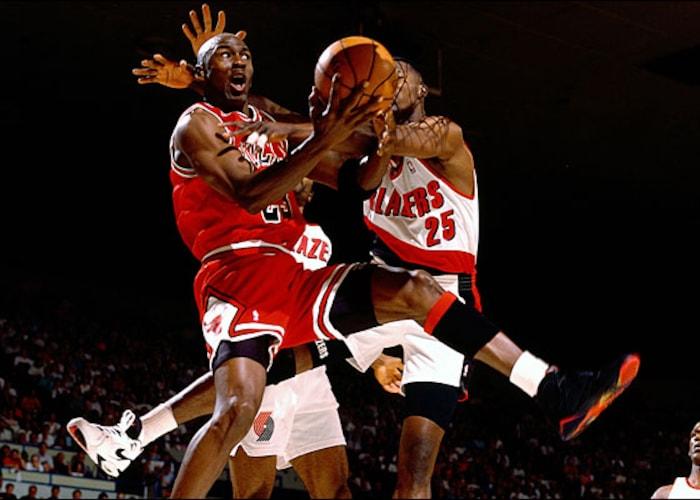 ¿Con qué equipo NBA simpatizas? - Página 3 Jordan10