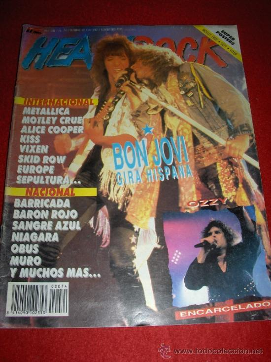 LACA PARA LOS VIERNES - Summer Nights - Página 3 Jovi10