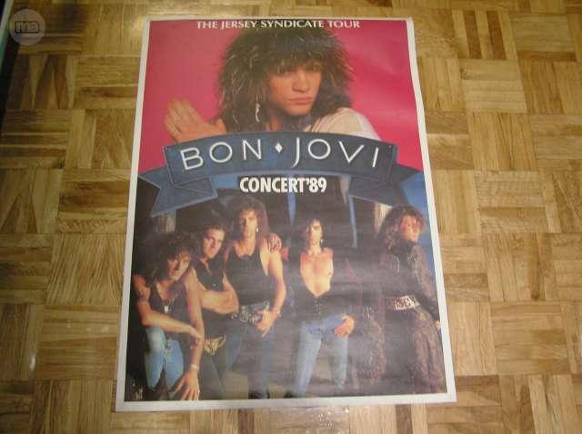 LACA PARA LOS VIERNES - Summer Nights - Página 3 Jovi_210