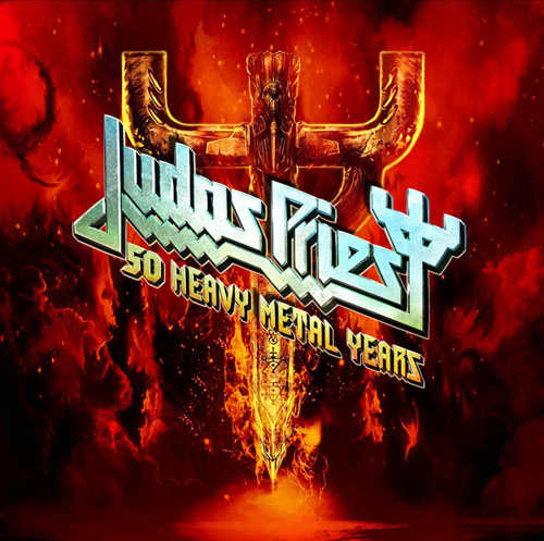 JUDAS PRIEST - METAL TOPIC (el hilo oficial) - Página 6 Jpries12