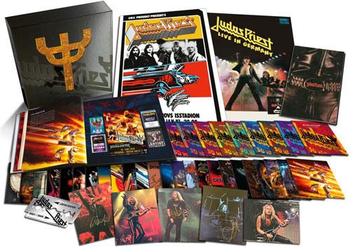 JUDAS PRIEST - METAL TOPIC (el hilo oficial) - Página 15 Judas-18
