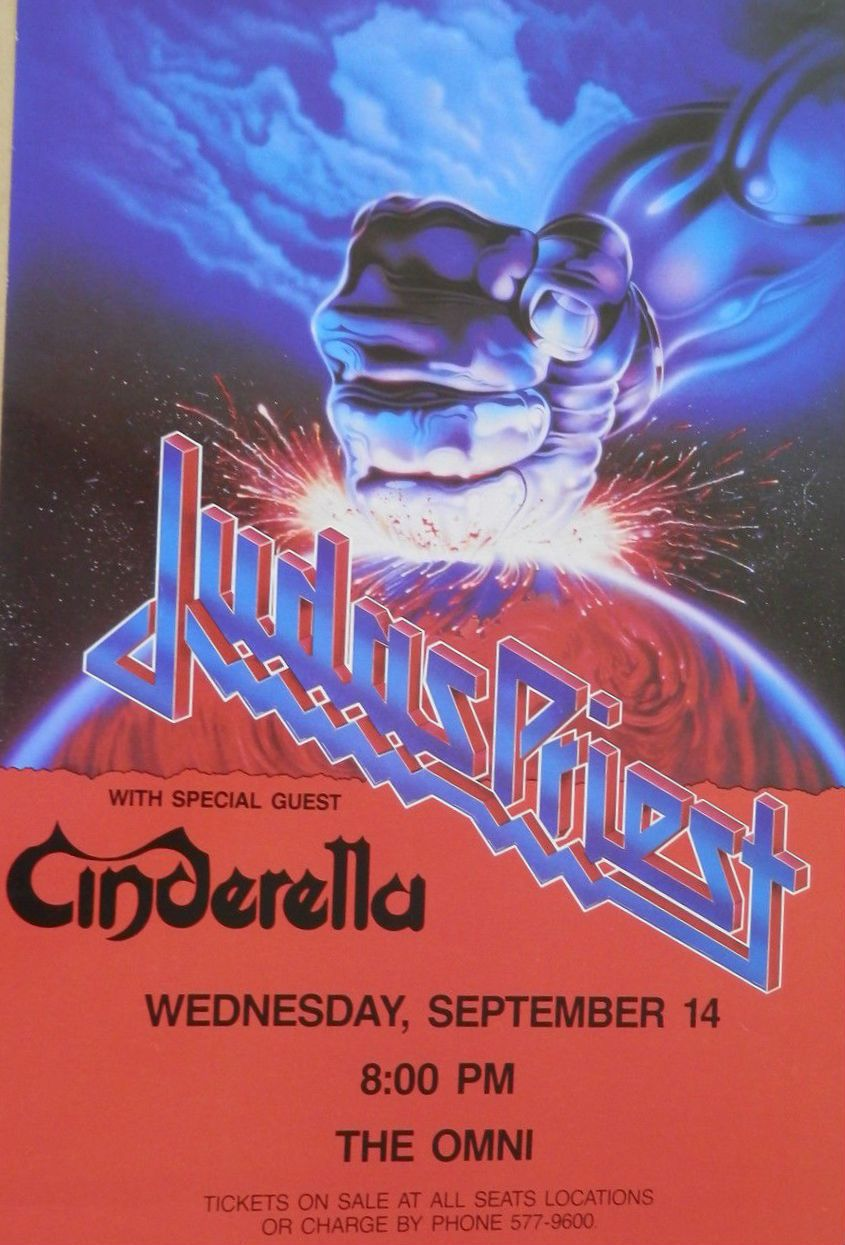 Cinderella - Página 5 Judas_25