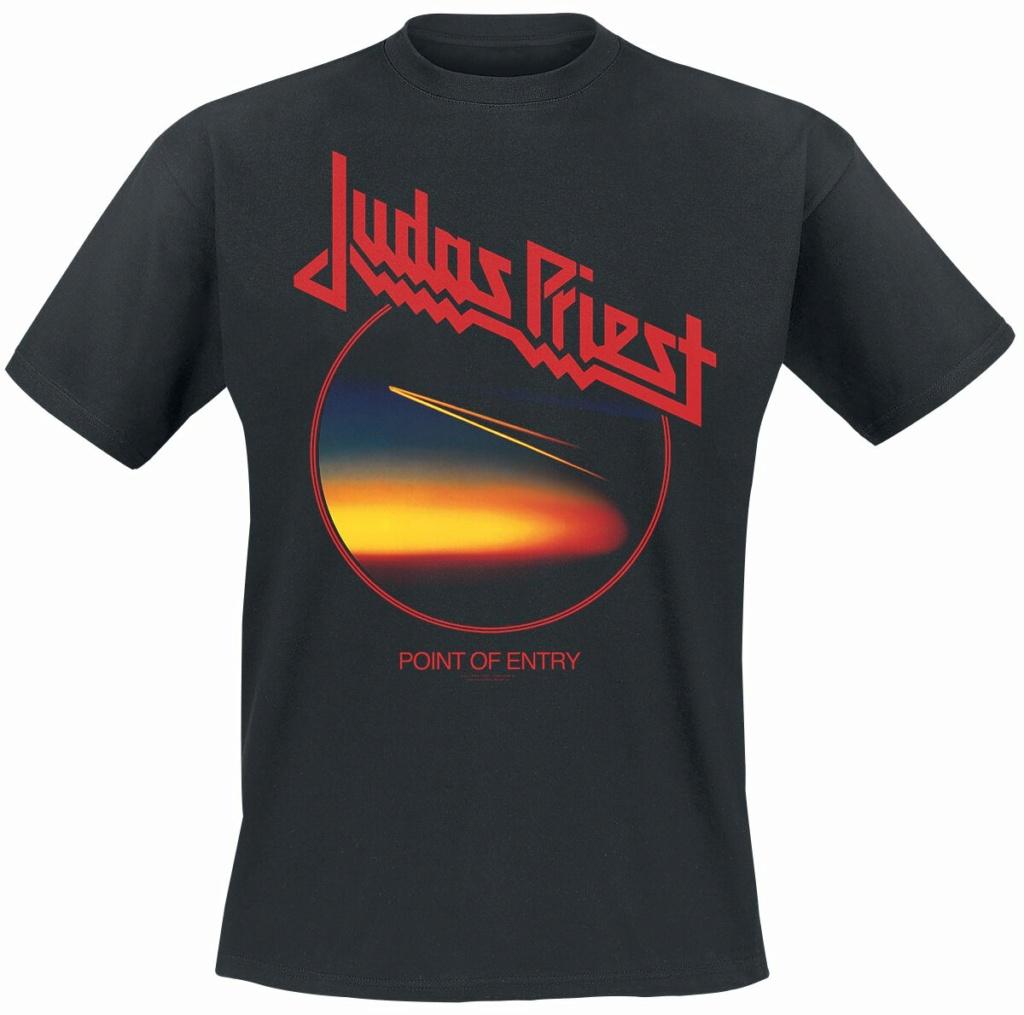JUDAS PRIEST - METAL TOPIC (el hilo oficial) - Página 15 Judas_27